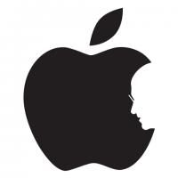 Apple aygıtlarının kamerasından girip home tuşundan çıkabilirim diyen developer'lar...