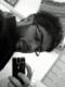 tosbega nickli üyeye ait kullanıcı resmi (Avatar)