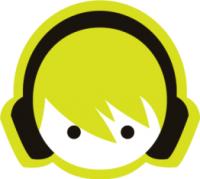 djpeace nickli üyeye ait kullanıcı resmi (Avatar)