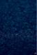 wandal5674 nickli üyeye ait kullanıcı resmi (Avatar)