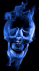 satan22 nickli üyeye ait kullanıcı resmi (Avatar)