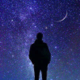 d_mavi nickli üyeye ait kullanıcı resmi (Avatar)