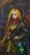 ibrahimtorus nickli üyeye ait kullanıcı resmi (Avatar)
