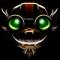 truelies5 nickli üyeye ait kullanıcı resmi (Avatar)