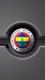 BUGATTİ59