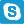 Xectioner isimli Üyeye Skype üzeri Mesaj gönder