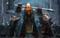 Time Lord nickli üyeye ait kullanıcı resmi (Avatar)