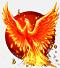 AnkA nickli üyeye ait kullanıcı resmi (Avatar)