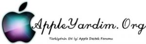 http://www.appleyardim.org/image.php?type=sigpic&userid=948&dateline=13667053  41