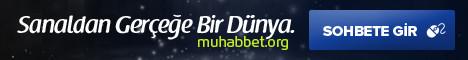 muhabbet.org